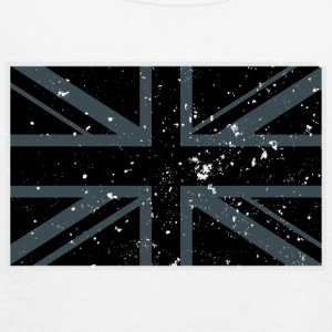 Raven Rock UK Flag - Women's Flowy Tank Top by Bella