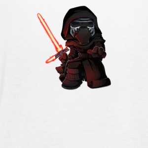 Kylo Ren - Women's Flowy Tank Top by Bella