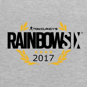 Pro League 2017 - Women's Flowy Tank Top by Bella