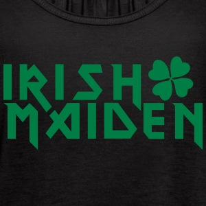 irish_maiden