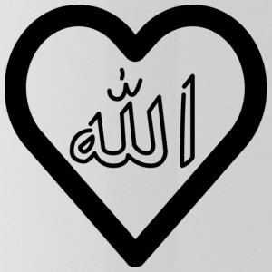 water view muslim personals The importance of personal hygiene in islam this website is for people of various faiths who seek to understand islam and muslims it contains a lot of.