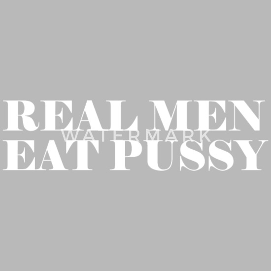 Naughty Sex