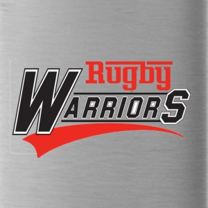 Rugby design - Water Bottle