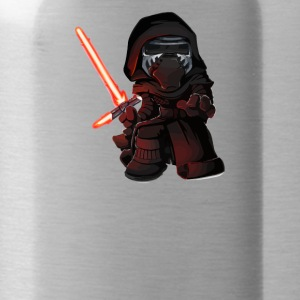 Kylo Ren - Water Bottle