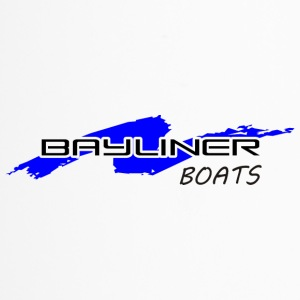 bayliner boats - Travel Mug