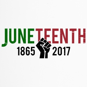Juneteenth - Travel Mug