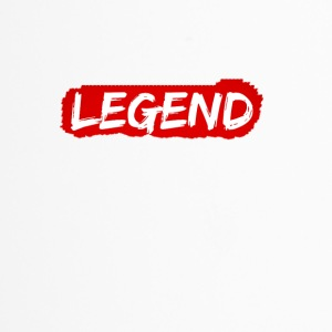 Legend Items - Travel Mug