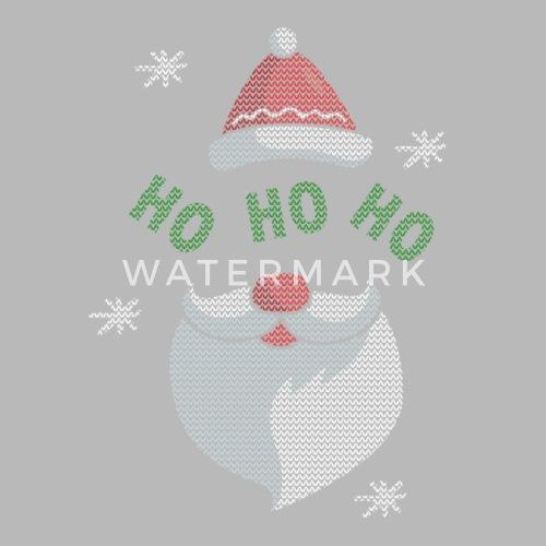 Ugly Christmas Sweater Sayings Travel Mug Spreadshirt