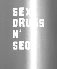 Sex search egin