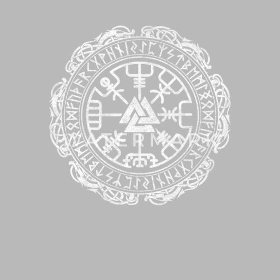 Viking Battle Helm Awe Iceland Mug Of Silver Travel Folklore NX80wnOkP