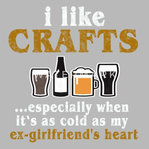 Travel Mugcrafts Beer Ex Girlfriend Cold Heart Single Gift