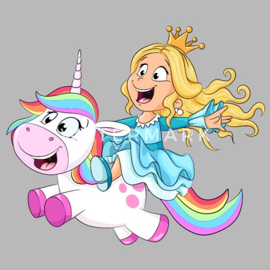 https://image.spreadshirtmedia.com/image-server/v1/mp/compositions/T773A37MPA1607PT10X21Y7D1012255626S17/views/3,width=550,height=550,appearanceId=37,backgroundColor=B9B9B9,noPt=true,version=1549804705/princess-riding-unicorn-travel-mug.jpg