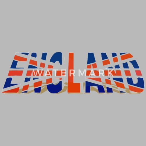 england word flag by ronksox spreadshirt