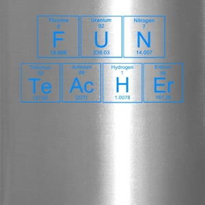 FUNNY Teachers Assistant SHIRT FUN (RETINA'S MACBOOK PRO'S CONFLICTED COPY 2017 05 26) RECOVERED - Travel Mug