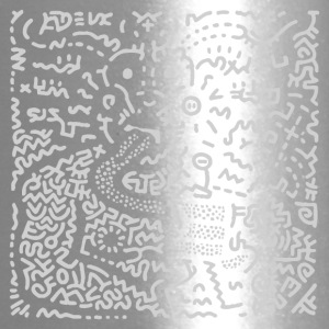 KEITH HARING ART STREET - Travel Mug