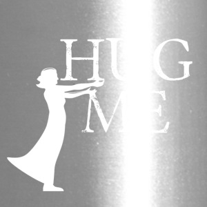 Hug me - Travel Mug