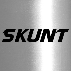 SKUNT - Travel Mug