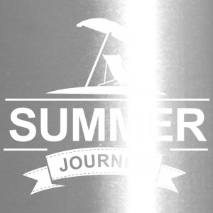 Summer Journey - Travel Mug