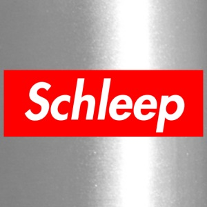 Schleep - Travel Mug