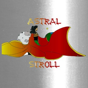 ASTRAL STROLL - Travel Mug