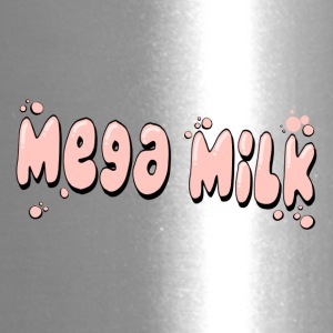 Mega milk - Travel Mug