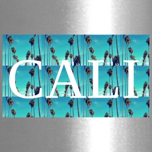 Cali - Travel Mug
