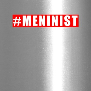 Meninist - Travel Mug