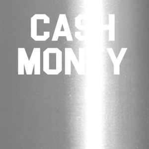 Cash money - Travel Mug
