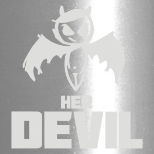Her Devil - Travel Mug