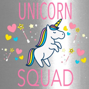 Unicorn Squad - Travel Mug