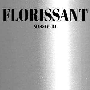 MISSOURI FLORISSANT US DESIGNER EDITION - Travel Mug