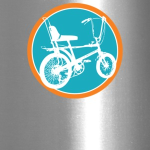 Raleigh Chopper - Travel Mug