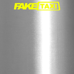 Fake Taxi - Travel Mug