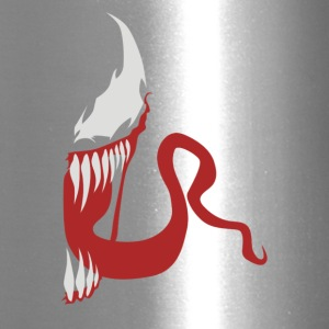 Venom - Travel Mug