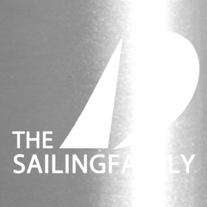 TheSailingFamily - Travel Mug