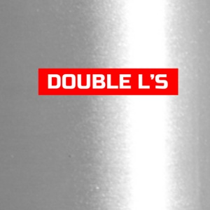 Surpreme X double L's - Travel Mug