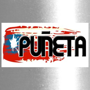 puneta - Travel Mug