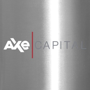 Axe Capital - Travel Mug