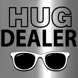 Hug Dealer - Travel Mug