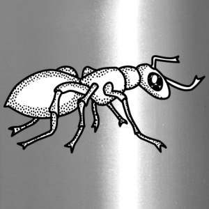 Animal Ant Insect 1295028 - Travel Mug
