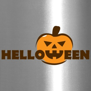 helloween - Travel Mug