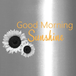 Goos Morning Sunshine - Travel Mug