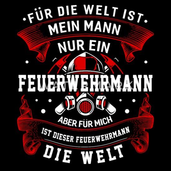 feuerwehrmann lyrics