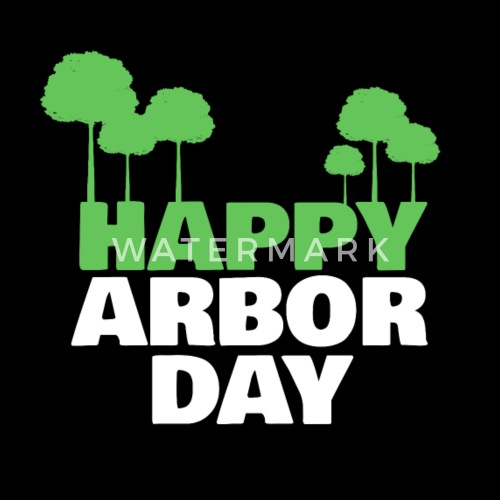 8bcba20f190 Design. Front. Design. Front. Design. Design. Front. Arbor Day Caps -  National Arbor Day Forest Tree Care Planting ...