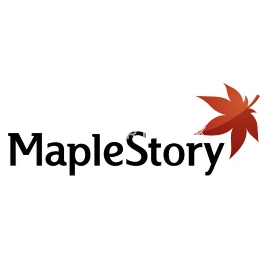 MapleStory Men's Premium T-Shirt | Spreadshirt