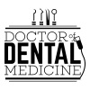 doctor of dental medicine - Men's Premium T-Shirt