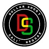 Dollar Short Premium T-Shirt (DS Logo) - Men's Premium T-Shirt