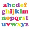 Kids Color Alphabet - Men's Premium T-Shirt