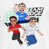 Team Edge - Men's Premium T-Shirt