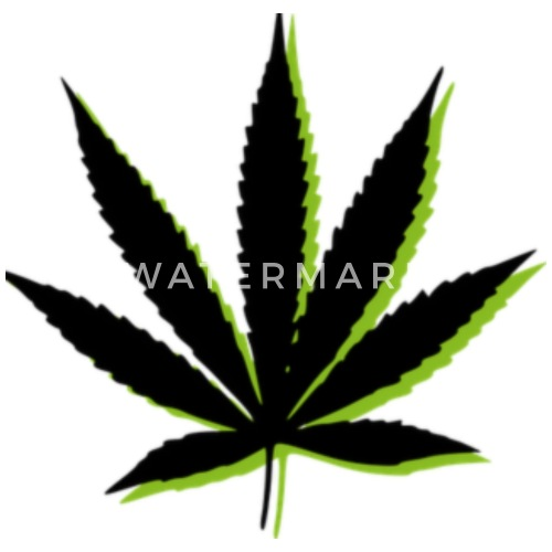 Weed Symbol Drawing Leaf By Ant24 Spreadshirt